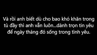 L.I.P - LK (Lyrics)
