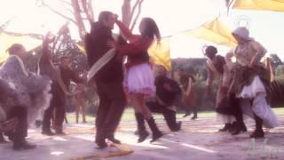 Kingdom Dance | River