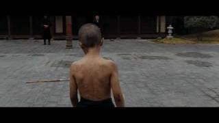 Ninja zabójca / Ninja Assassin (2009) trailer*