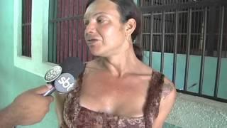TRAVESTI ABUSADO  E ADOROU SER ESTUPRADA!!  ( VÍDEO COMPLETO 3D )