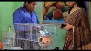 Bangla Comedy Natok Chiching Fak By Natok Chiching Fak