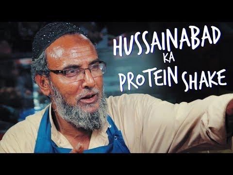 Xxx Mp4 Hussainabad Ka Protein Shake Vlog 041 3gp Sex