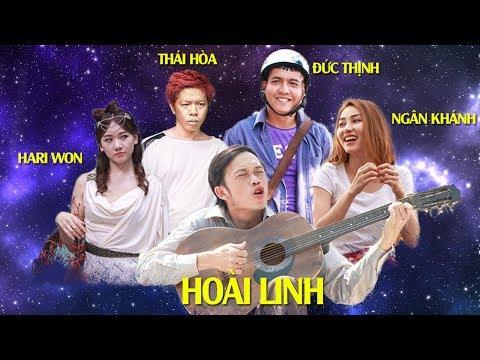 Phim Chiếu Rạp 2017 | MA DAI | Phim Hài Hoài Linh, Thái Hòa, Hari Won, Ngân Khánh,Kiều Oanh