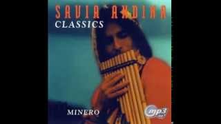 Download Savia andina - Greatest Hits - Mejores canciones -
