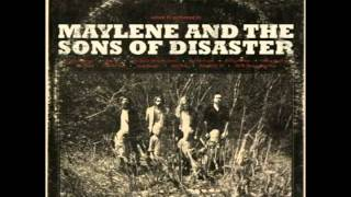 Maylene and the Sons of Disaster - Come For You