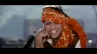 YouTube - Kuch Khona Hai Kuch Pana Hai --.flv
