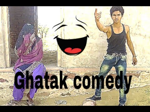 Marwadi girl comedy || काजल का आतंक