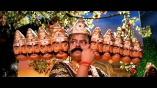 Prem lila full song #prem ratan dhan paayo