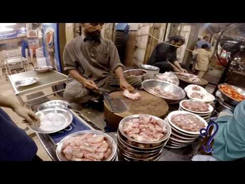 Xxx Mp4 Koyla Karahi Street Food Of Karachi Pakistan 3gp Sex