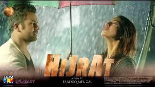 Hai Sun Raha Khuda Full Song   Hijrat   Sara Raza Khan