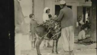 Biya Dek El Amor CHEB KHALED with a pictorial history of Algeria