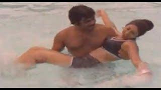 Priya : Rajinikanth & Sridevi | Tamil Full Movie Part :3