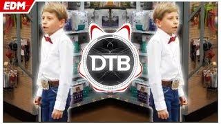 WALMART YODELING KID (EDM Remix)