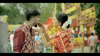 Praner Boishakh    Music Video HD Teaser   Pran Lichi Drink   Neel  Bushra 2018