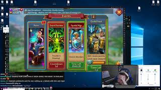 20180106 023926PM 216071456 bot lane memes, plat III League of Legends why not dmca jf 1;46 millenia