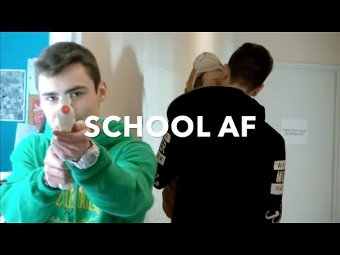Xxx Mp4 SCHOOL AS FUCK 3gp Sex