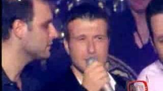 Giannis Ploutarxos-File