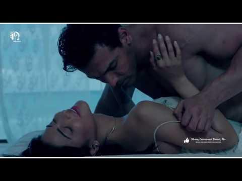 Xxx Mp4 Shruti Hassan Hot Intimate Scene Rocky Handsome 720P HD 3gp Sex