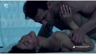 Shruti Hassan Hot intimate Scene   Rocky Handsome   720P HD