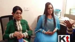 Zee Bangla  'Sonar Shongshar Award'  to celebrate togetherness