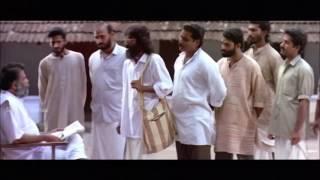 malayalam movie with subtitles