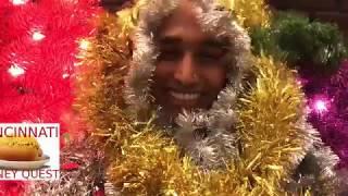 1. HAPPY_HOLYDAYS_FROM_PARPY_!_!_!_2017-2018_p1.mov4u