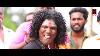 Pashanam Shaji & Ullas Pandalam Latest Comedy Skit | Malayalam Comedy Show | പാഷാണം പഞ്ചഗുസ്തി