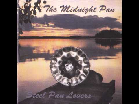 Steel Pan Lovers - Crying