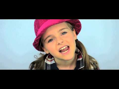 Kennedy James Mean Ol Bully Official music video Original