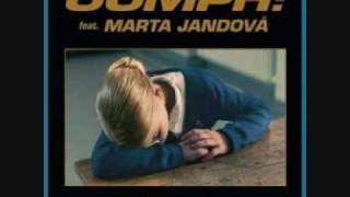 OOMPH! feat. Marta Jandová- Träumst du