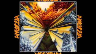 Ambrosia - Drink Of Water (1975)  [HQ Audio]