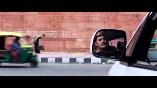 PK(Amirkhan) Call Policeman
