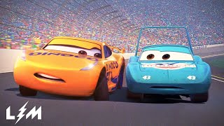 Cars 4 ½ ⌁ Official Music Video (HD)