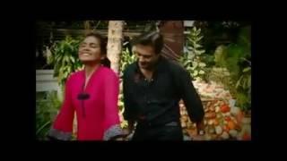 Ato Kache I Kazi Shuvo & Bristy I Bangla New Songs 2016 I Full HD   YouTube