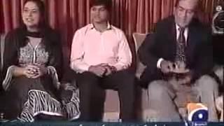 Pakistani Cricketers Wedding Funny Video Funny Pakistani Clips New Full Totay jokes punjabi urdu