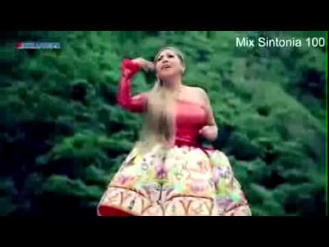 Xxx Mp4 Mix Reynas Del Sur 2014 DJ Sintonia 100 3gp Sex