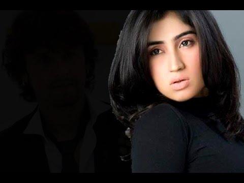 Qandeel Baloch Murder - Police makes a big decision | Express News
