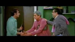 Atithi Tum Kab Jaoge - Aaja Aaja (Full Song Promo)