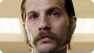 QUARRY Season 1 TRAILER (2016) Cinemax Series