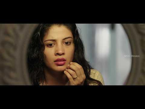 Xxx Mp4 Shivada Awesome Scene At Home Zero 2016 Tamil Movie Scene 3gp Sex