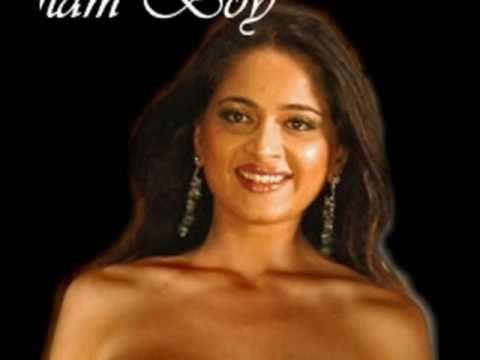 Xxx Mp4 Anushka Hot Close Up Www Actress1 Rr Nu 3gp Sex