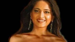 anushka Hot Close up  www.actress1.rr.nu