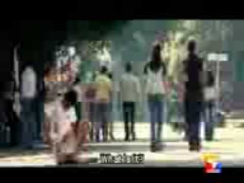 Xxx Mp4 Funny Video 3gp 3gp Sex