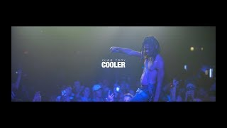 Yung Tory - Cooler