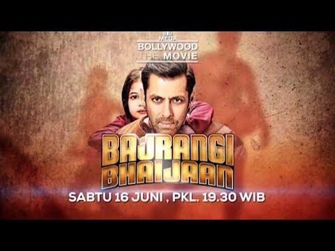 Xxx Mp4 Mega Bollywood Indosiar Bajrang Bhajian Bersama Salman Khan Dan Kareena Kapoor 3gp Sex
