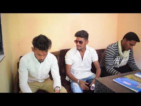 Xxx Mp4 Bhihari Launda Ka Interview 3gp Sex