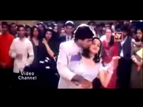 Xxx Mp4 Dosti Karte Nahi Dosti Ho Jati Hai 3gp Sex