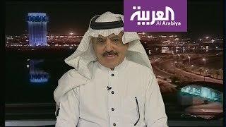 قطر تتنكر لمواطنيها في الحج