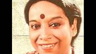 Ekbar Duibar Banasree Sengupta 1982