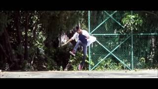 Pattaya Kelappu Video Song | Bairavaa Video Songs | Dance Cover